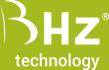 hz_technology